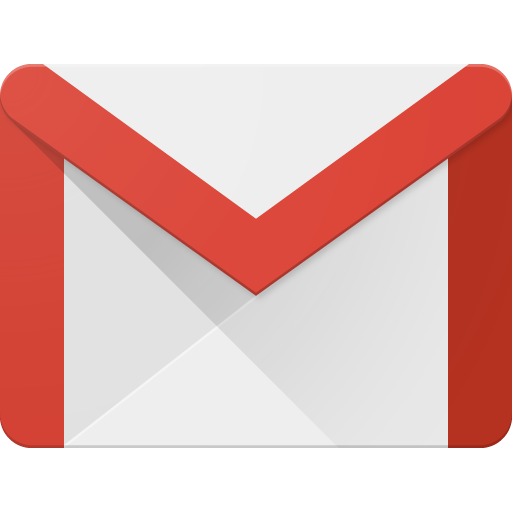 Enable Gmail Smart Compose Feature Web Technology Guide