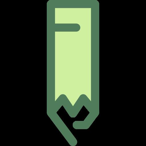 Pencil Compose Png Icon