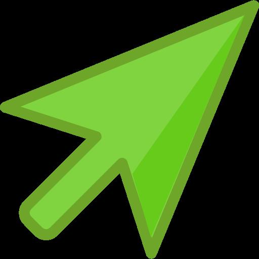 Arrows, Arrow, Mouse, Web, Cursor, Point, Interface, Pointer, Ui