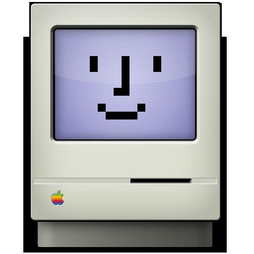Susan Kare, User Interface Designer, Created The Happy Mac Icon