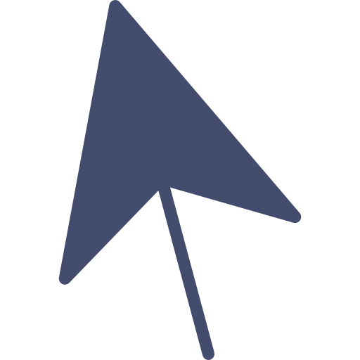 Computer Mouse, Pointer, Arrows, Arrow, Interface, Multimedia