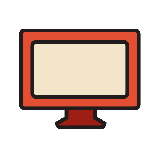 Desktop Icons, Download Free Png And Vector Icons, Unlimited