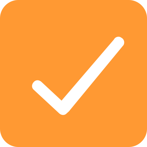 Selected, Center Square Selected, Computer Graphics Icon Png