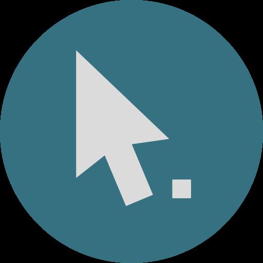 Cursor, Point, Interface, Pointer, Arrows, Arrow, Mouse, Web