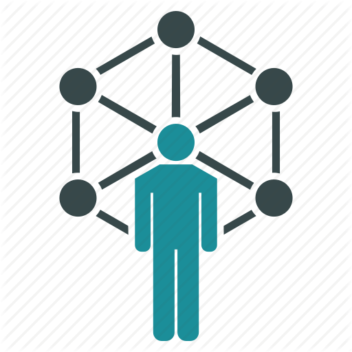 Download Network Icon Vector Clipart Computer Icons Computer Network