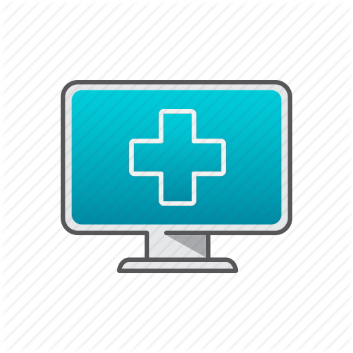 Computer, Computer Repair, Help, It, Repair, Service, Support Icon