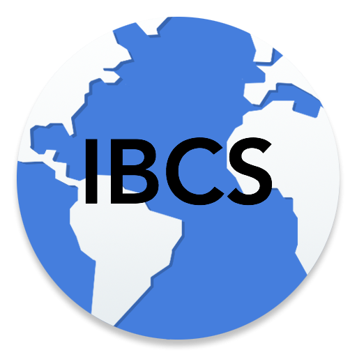 Ib Compsci Hub Resources For Teaching The Ib Computer Science Hl