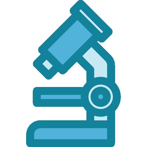 Scientific Icon