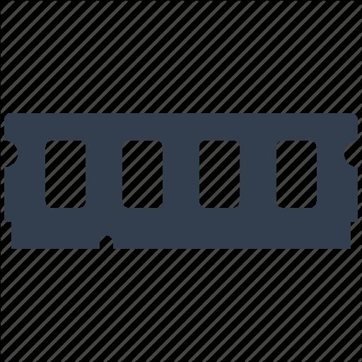 Vector Computer Flat Huge Freebie! Download For Powerpoint