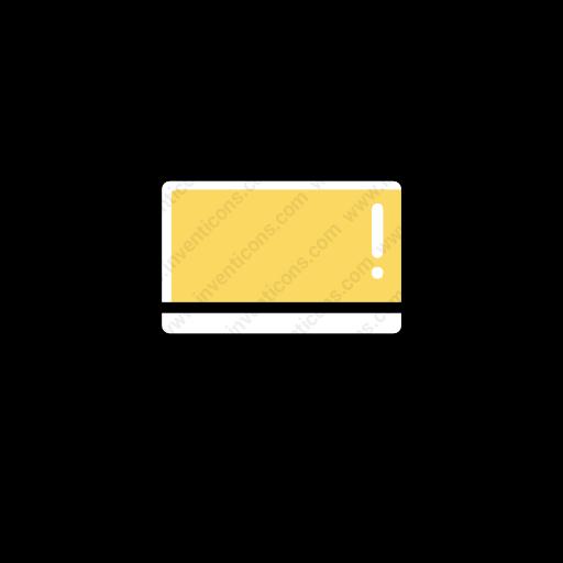 Download Computer Icon Inventicons