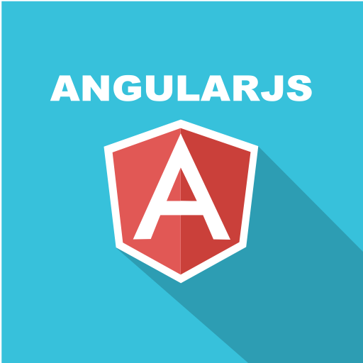Download Front End Technology Icon Clipart Angularjs Computer Icons