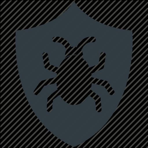Antivirus, Antivirus Protection, Computer Virus, Internet Bug