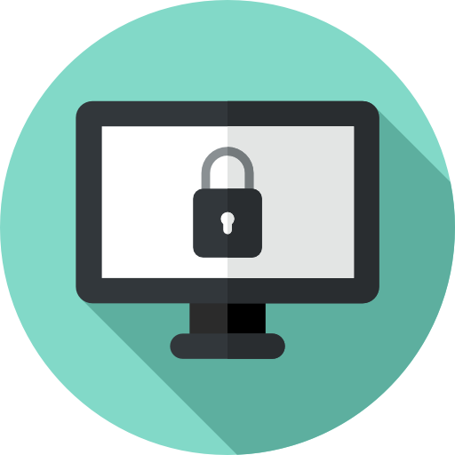 Computer, Security, Multimedia, Virus, Horse, Trojan, Malware