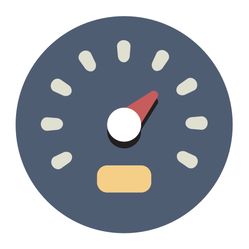 Concentration Meter Icons, Download Free Png And Vector Icons
