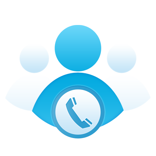 Phone Conference Icon Images