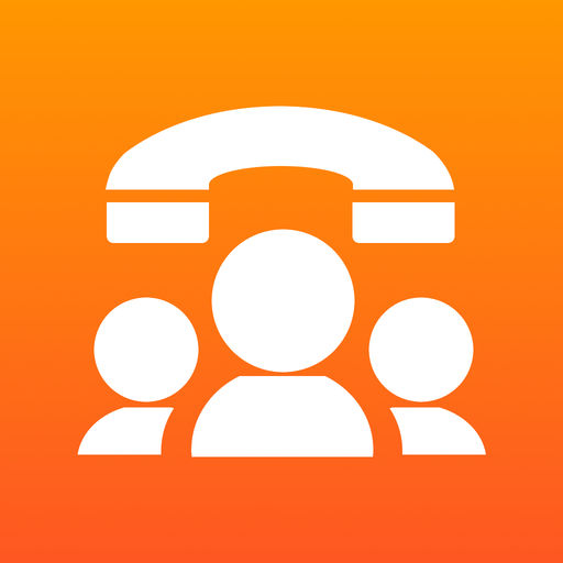 Conference Call Auto Dialer Ipa Cracked For Ios Free Download