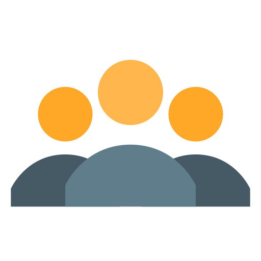Conference Icons, Download Free Png And Vector Icons