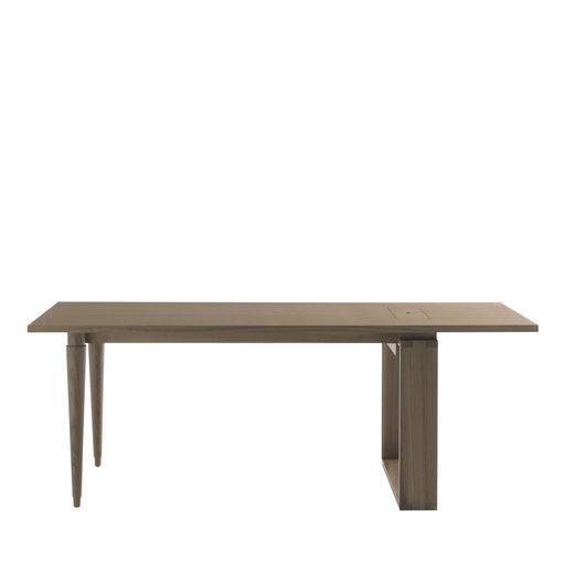 Ta Ta Wood Table