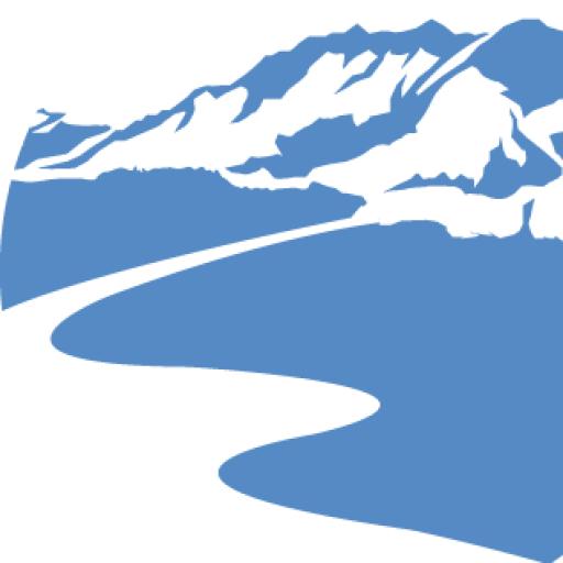 Meeting Website Western Landowners Alliance