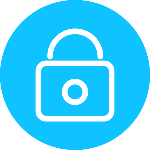 Privacy Confidential, Confidential, Document Icon With Png