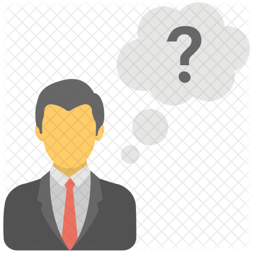 Confused Audience Transparent Png Clipart Free Download