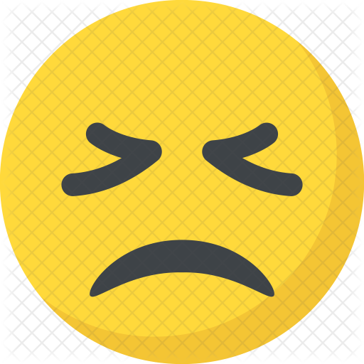 Confused Icon Transparent Png Clipart Free Download