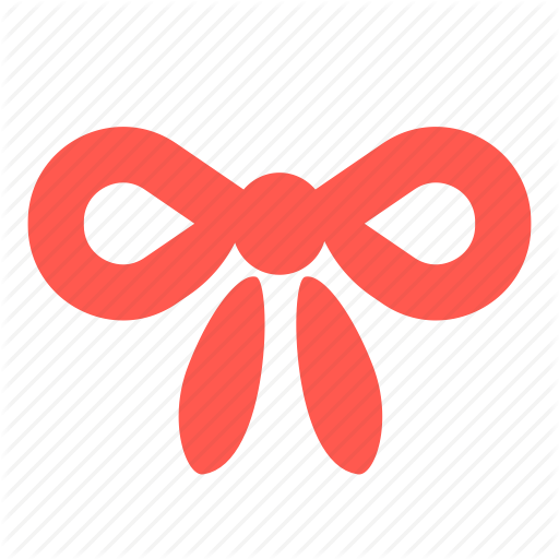 Congratulations Vector Ribbon Huge Freebie! Download