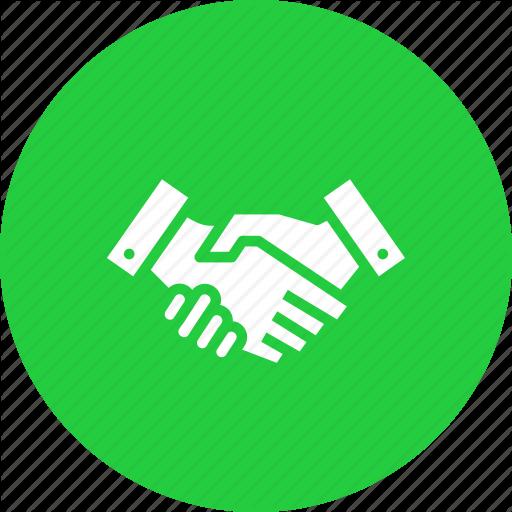 Collaboration, Congrats, Congratulations, Handshake, Meeting