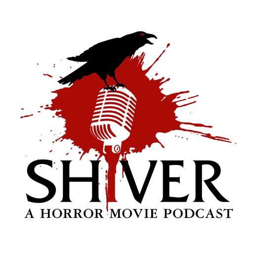 Shiver A Horror Movie Podcast Geekbro