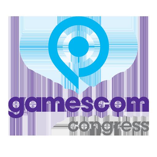 Laidacker En Gamescom Congress