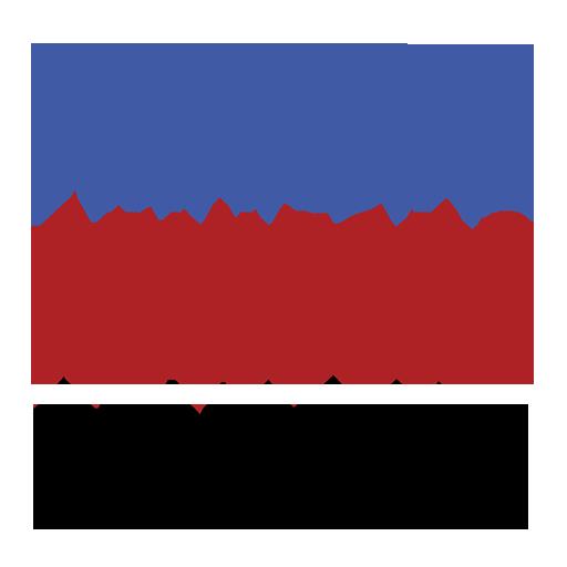 Site Icon Fac Financial Advisors Congress