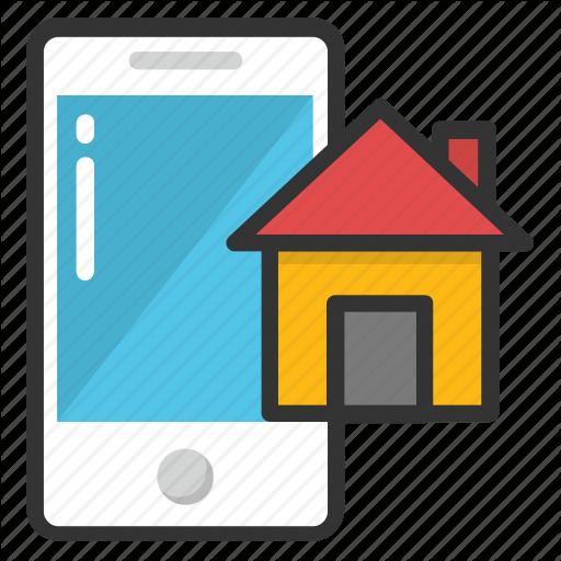Online Mortgage, Property App, Property Application, Property