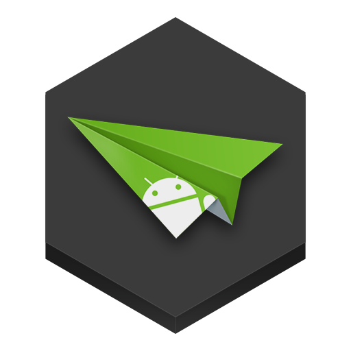 How To Mirror Android Device Using Airdroid My Tech Yard