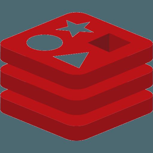 Azure Redis Monitoring Cloudmonix