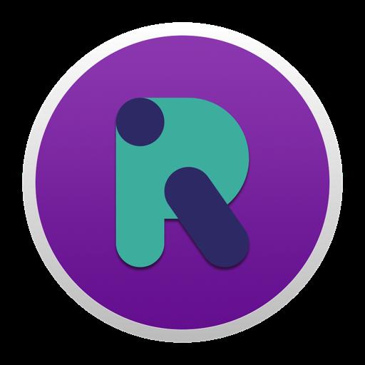 Macos Riot Icon