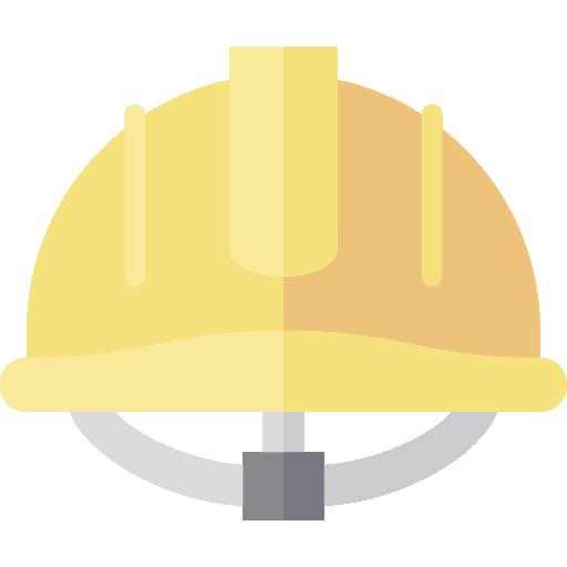 Safe Flat Icon