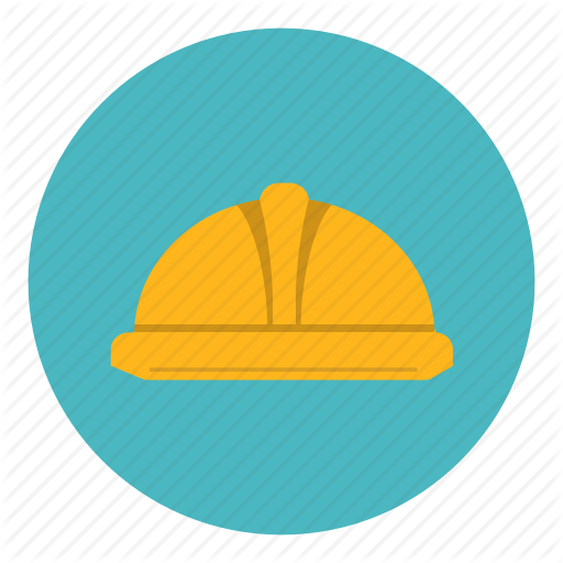 Building, Construction, Helmet, Labour, Protection, Safety, Worker