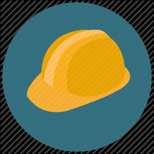 Construction, Hard Cap, Hard Hat, Helmet, Safety Cap, Safety Hat