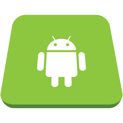 Android, Seo, Mobile Phone, Talk, Internet, Contact, Business