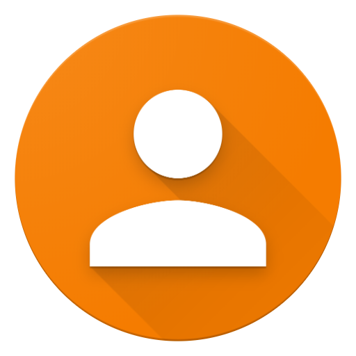 Simple Contacts Pro F Droid