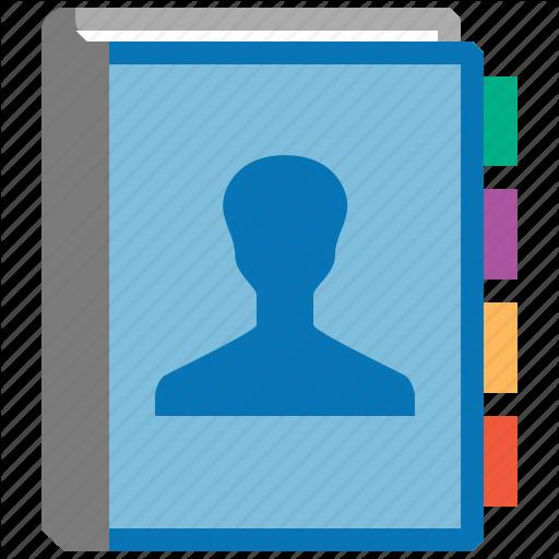 Address Book, Contact, Contacts, Mass List, Notebook, Pocketbook