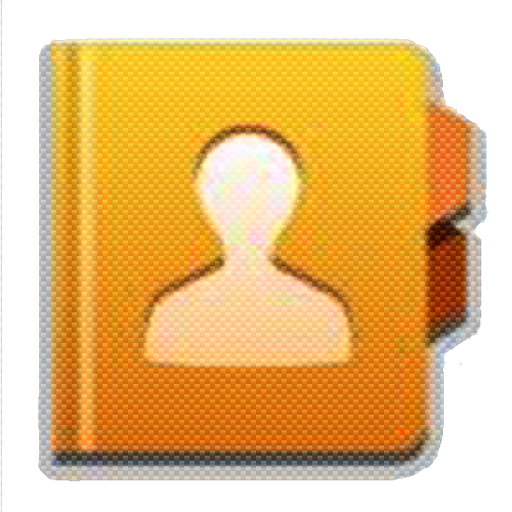 Samsung Android Contacts Icon Images