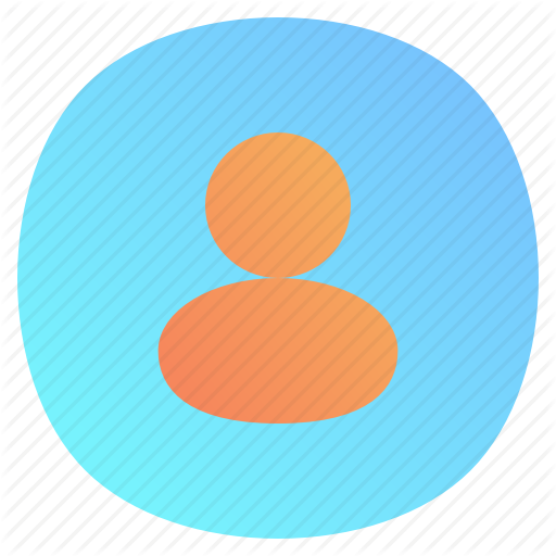 Address, App, Contact, Contacts, Mobile, Profile Icon