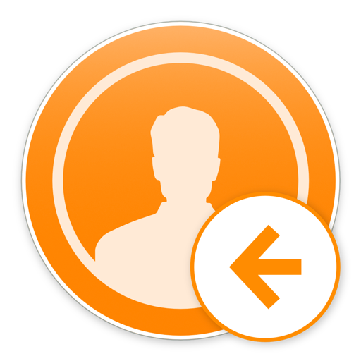 Importer For Contacts Roaringapps