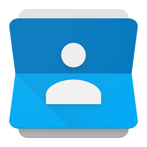 Updated Google Contacts App Makes It Easier To Get Rid