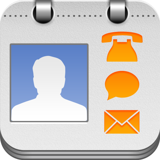 Facedialer Popular Speed Dialing App For Ios Devices Has