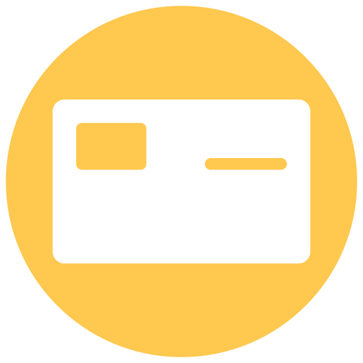 Content Mycard Icon Icon Png And Vector For Free Download