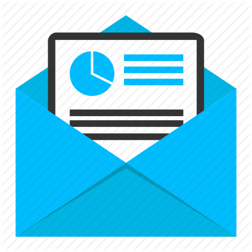 Content Marketing, Data Send, Email, Email Marketing, Send