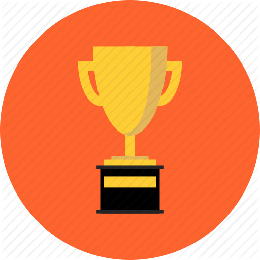 Award, Bowl, Contest, Goblet, Leadership, Prize, Victory, Wn