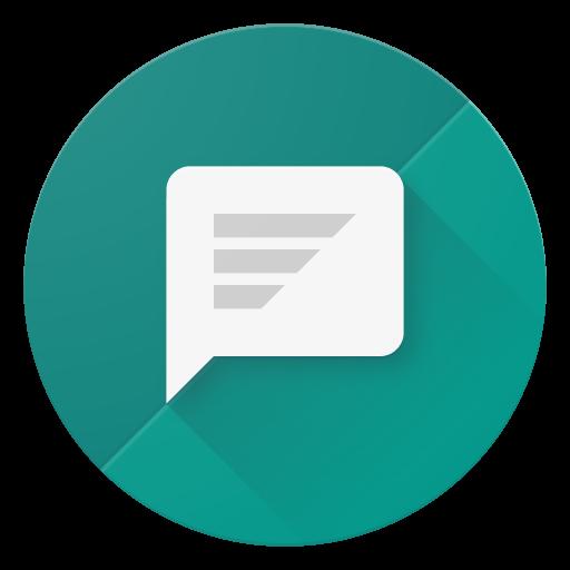 Android O Creating Adaptive Icons